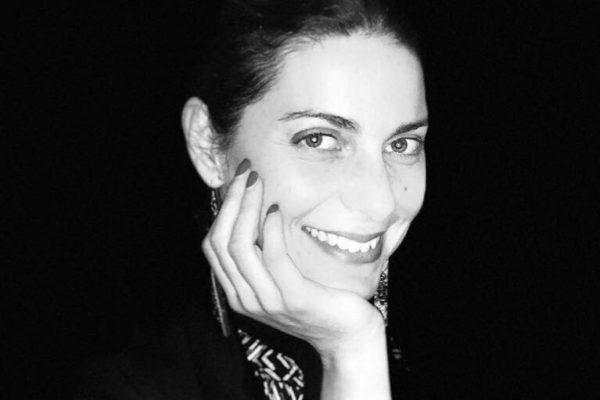 Chiara Giannotti