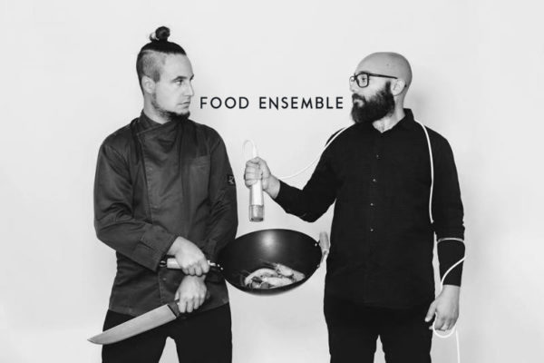 food_ensemble_2_logo