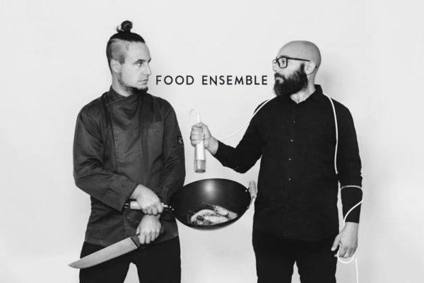 food_ensemble_2_logo