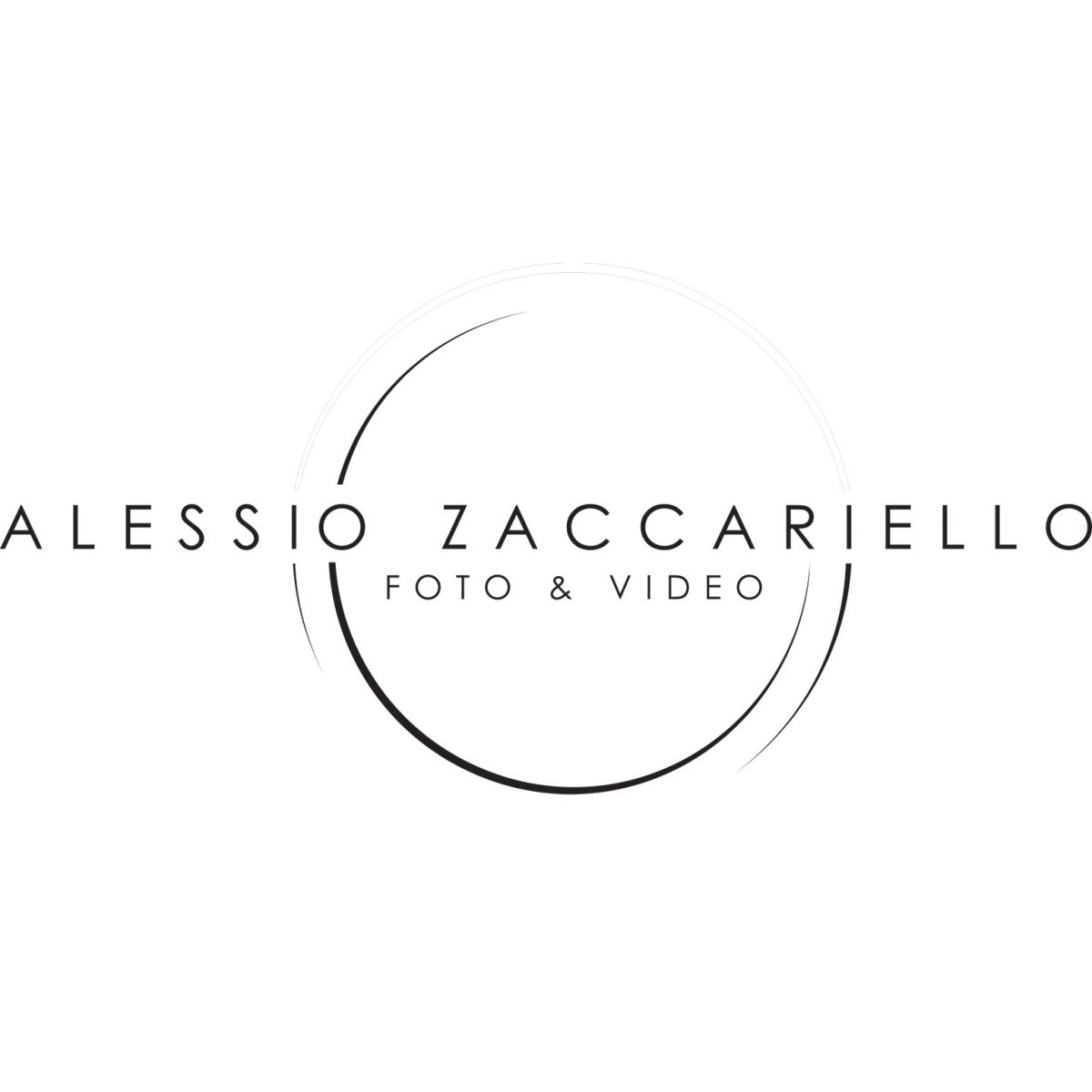 Alessio Zaccariello – Foto & Video