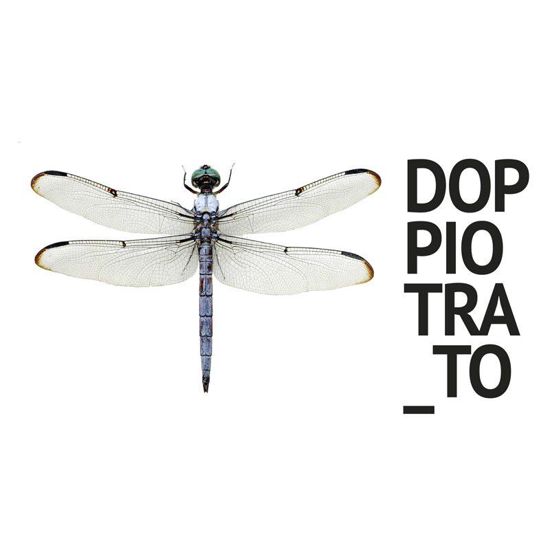STUDIO DOPPIO TRAT_O