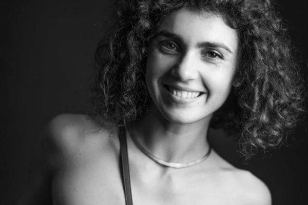 Giulia Catania