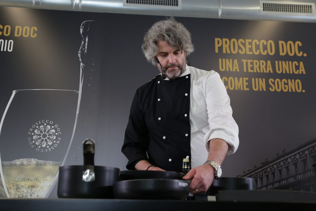 Matteo-Pisciotta-gourmandia