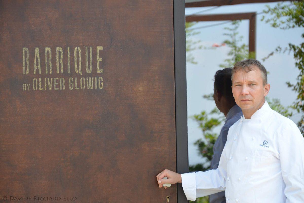 ristorante-Barrique-Oliver-Glowig