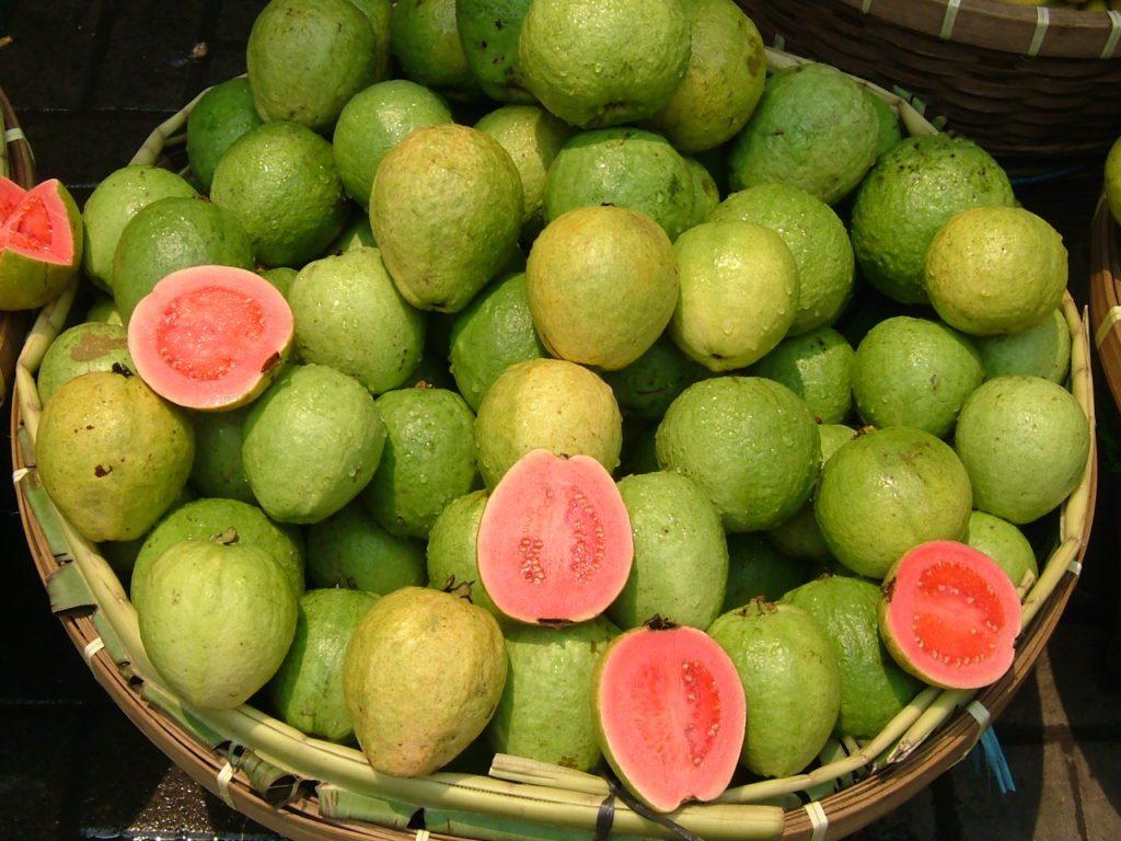 il melone può essere assunto con una dieta dissociata