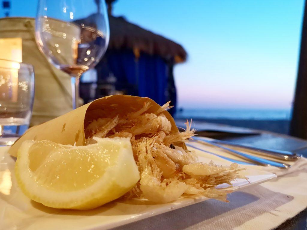 La-scialuppa-da-salvatore-fritto