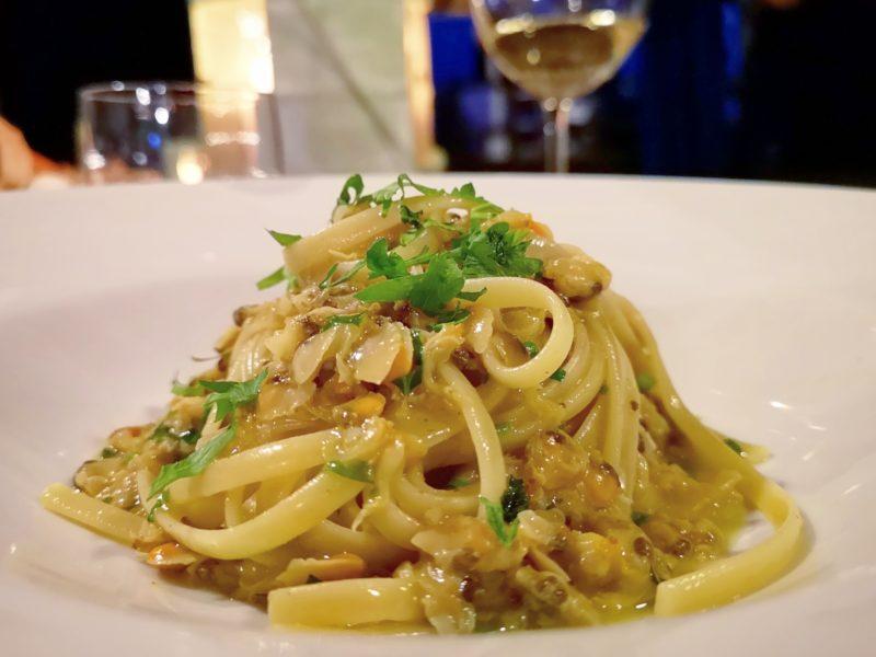 spaghetti-con-le-telline-fregene