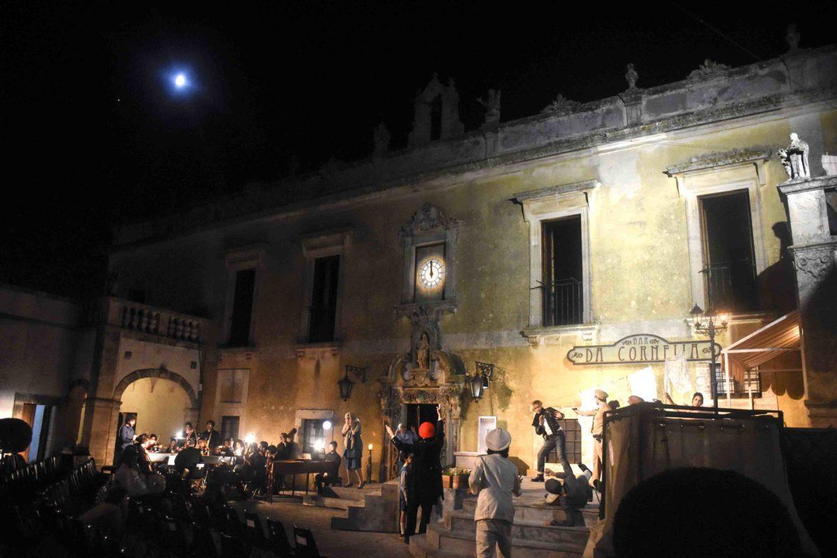 Festival Valle d'Itria