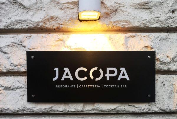 Jacopa