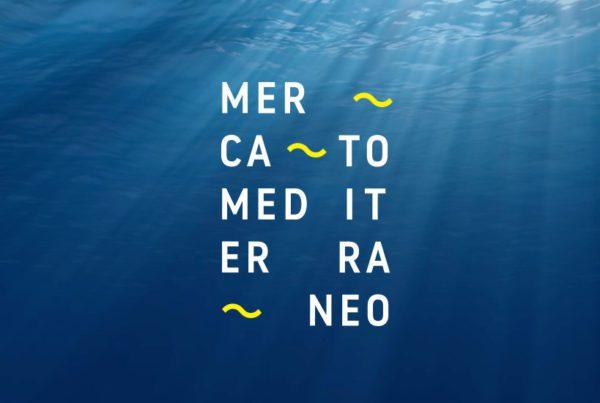 Mercato Mediterraneo