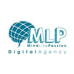 MLP Studio