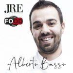 ricette-per-bambini_alberto_basso