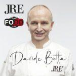 ricette-per-bambini_davide_botta_jre-italia