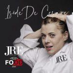 ricette-per-bambini_iside_de_cesare_jre-italia