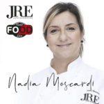 ricette-per-bambini_nadia_moscardi