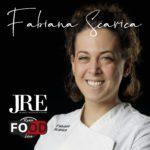 ricette-per-bambini_fabiana_scarica