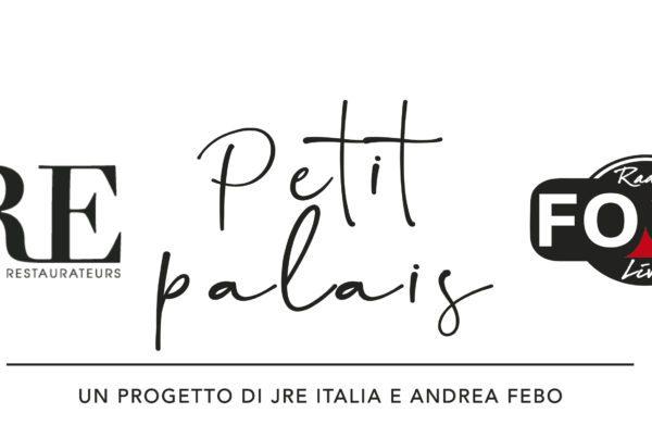 ricette-per-bambini_jre-italia_radio-food