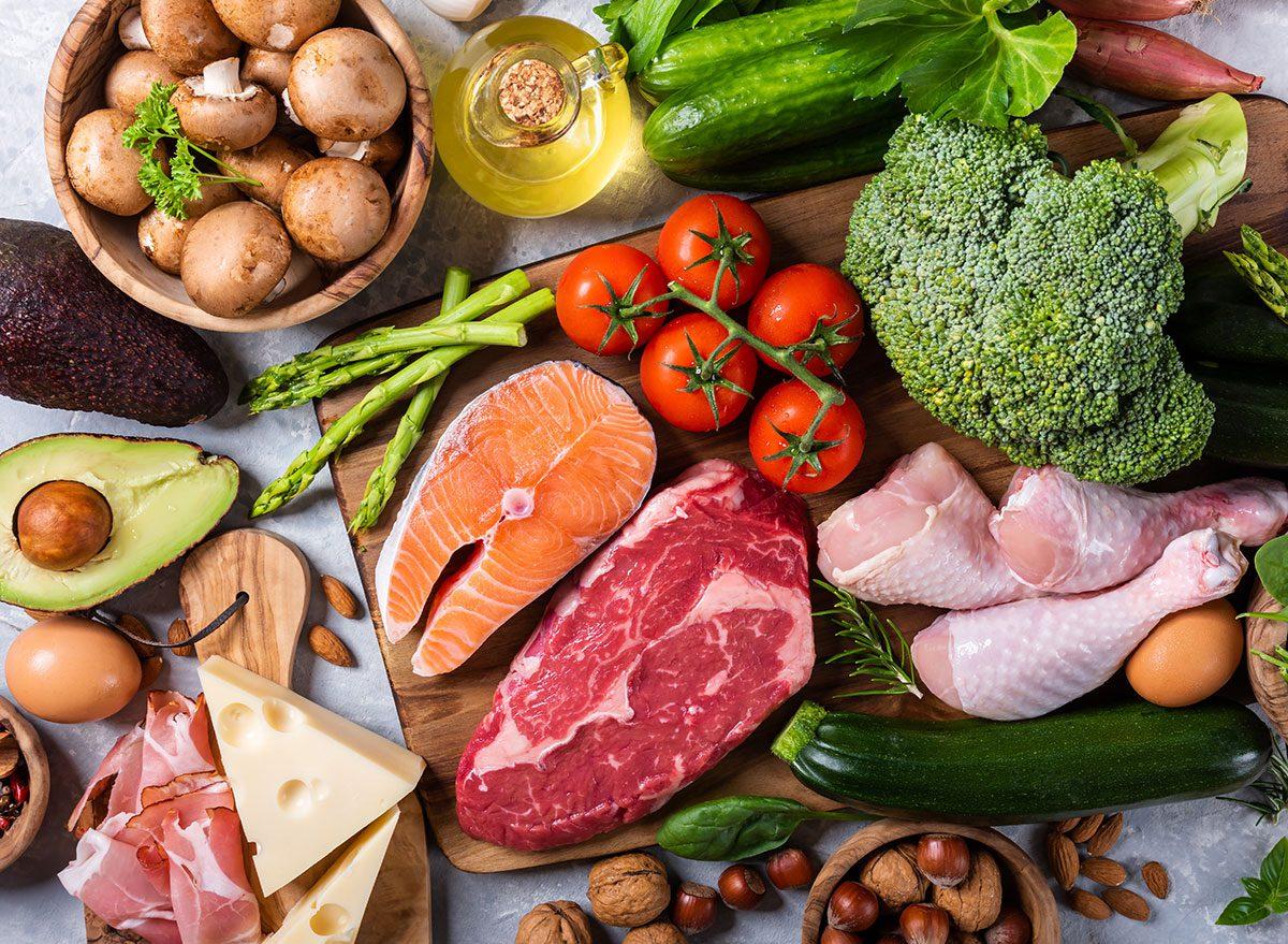 Almanacco Gastronomico