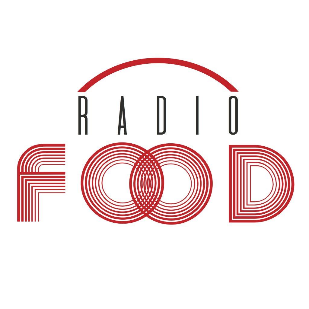 Radio Food logo