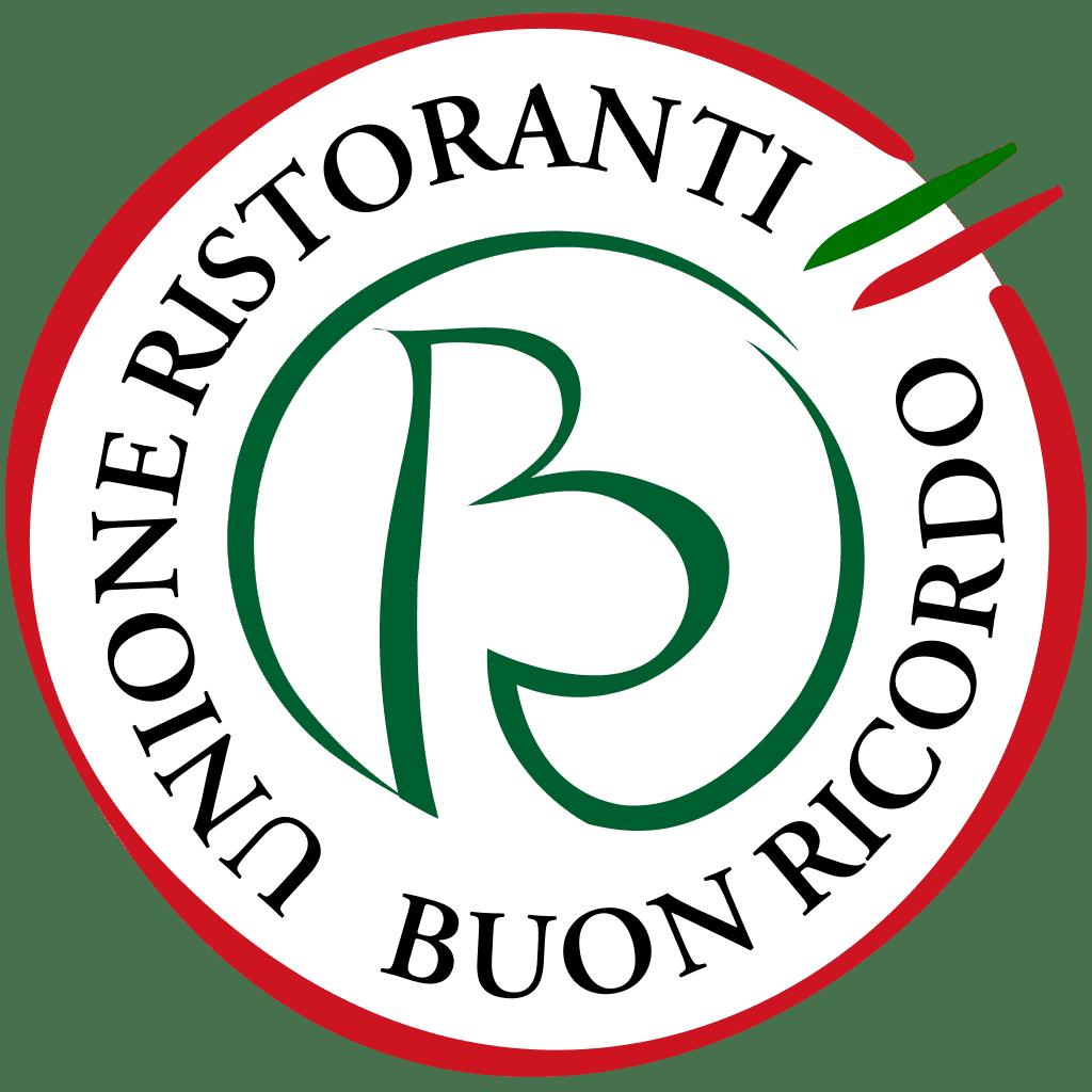 unione ristoranti del buon ricordo