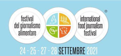 festival giornalismo alimentare diretta